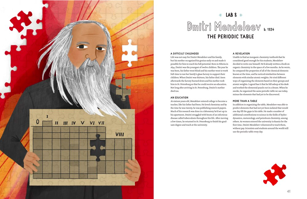 celebrate-picture-books-picture-book-review-chemistry-for-kids-dmitri-mendeleev