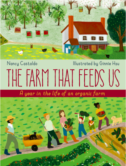 celebrate-picture-books-picture-book-review-the-farm-that-feeds-us-cover