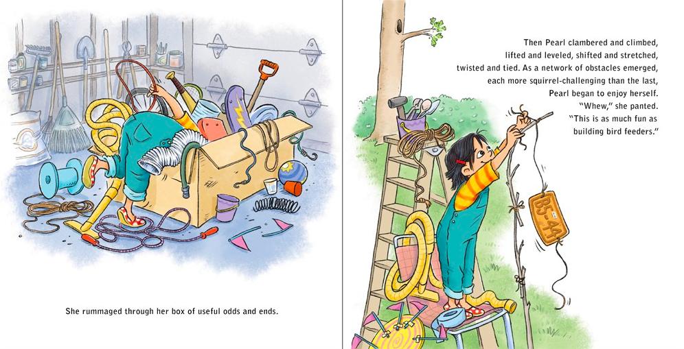 celebrate-picture-books-picture-book-review-girl-versus-squirrel-bird-garage