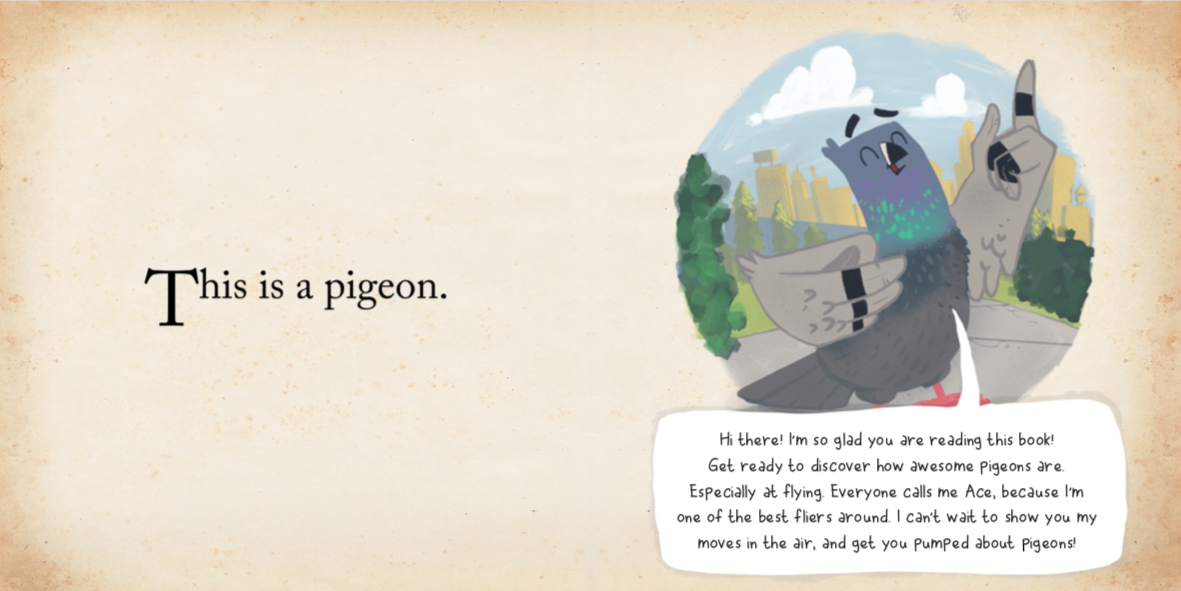 celebrate-picture-books-picture-book-review-this-is-a-flying-rat-awesome