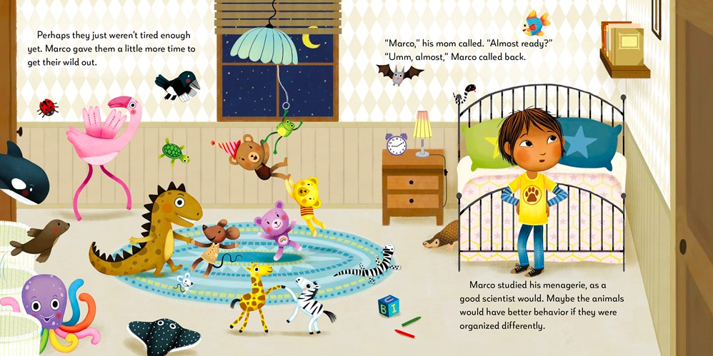 celebrate-picture-books-picture-book-review-the-animals-would-not-sleep-marco