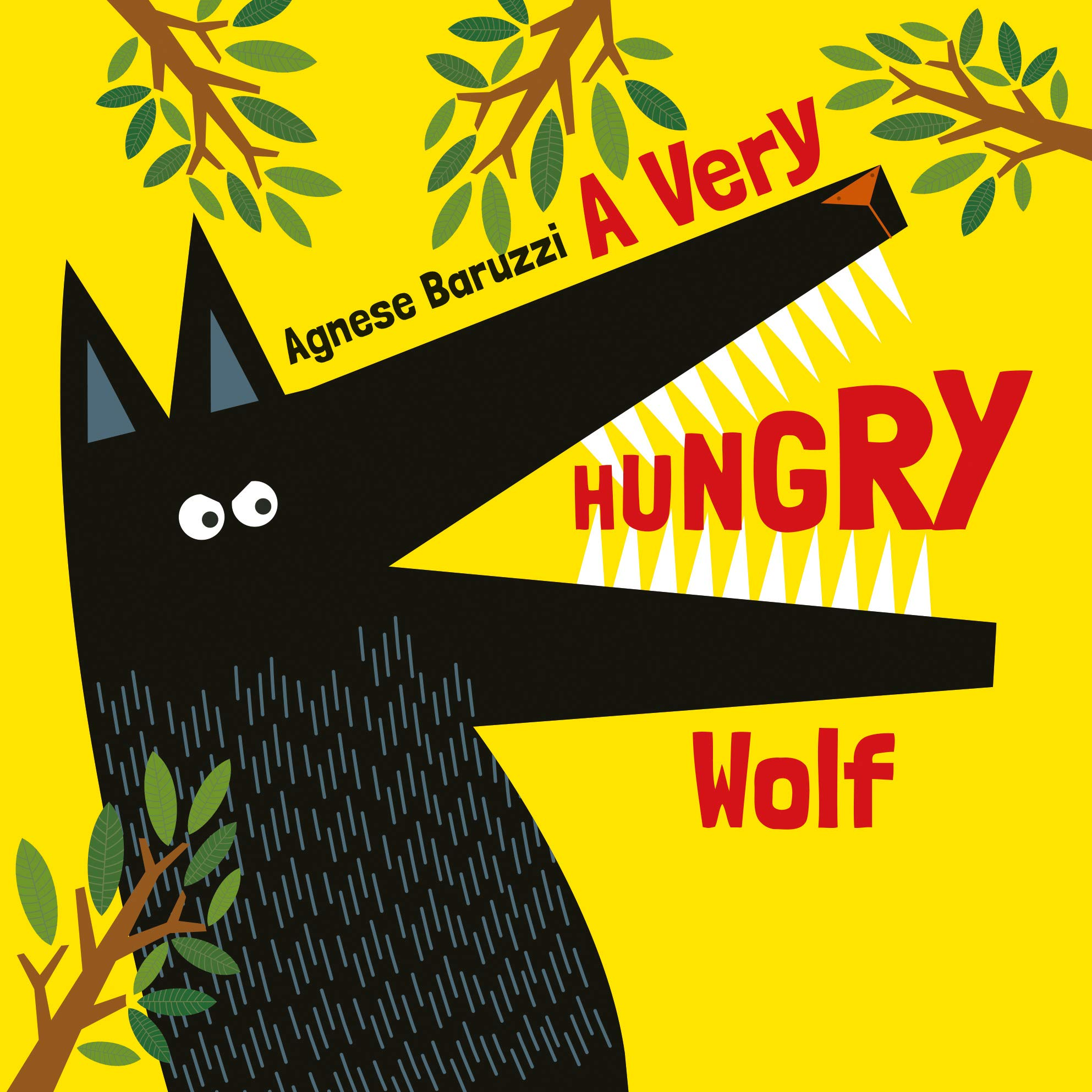 celebrate-picture-books-picture-book-review-a-very-hungry-wolf-cover