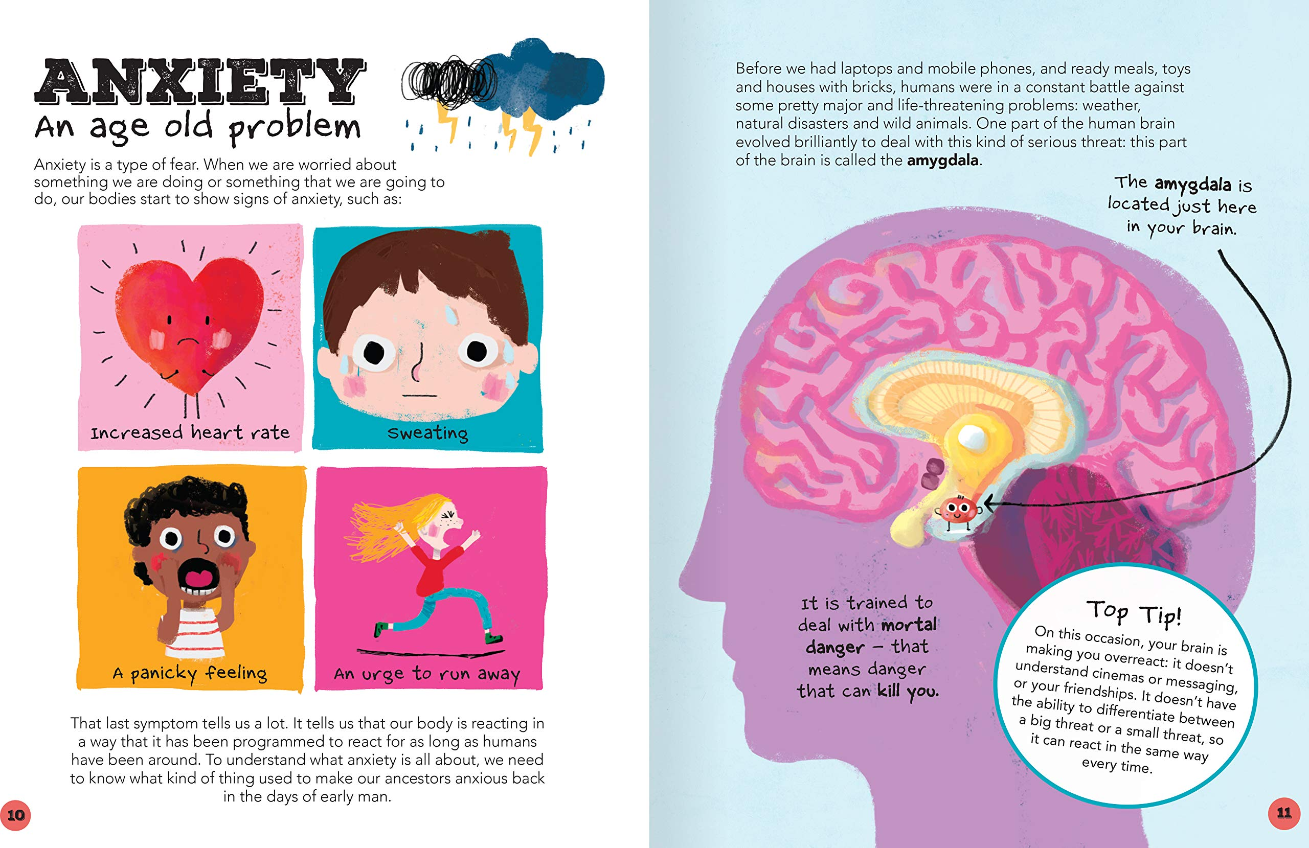 celebrate-picture-books-picture-book-review-all-about-anxiety-brain