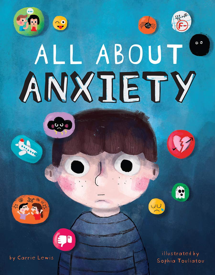celebrate-picture-books-picture-book-review-all-about-anxiety-cover