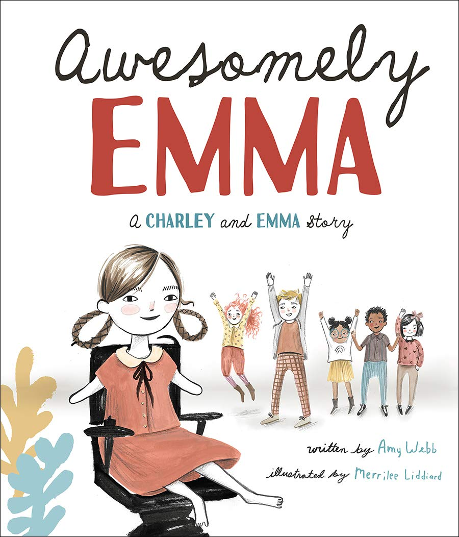 celebrate-picture-books-picture-book-review-awesomely-emma-cover