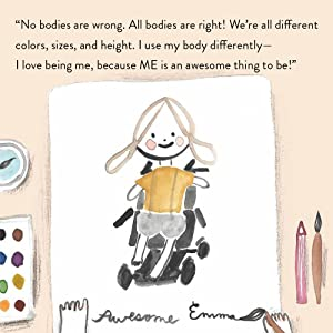 celebrate-picture-books-picture-book-review-awesomely-emma-drawing