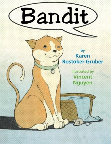 celebrate-picture-books-picture-book-review-bandit-cover