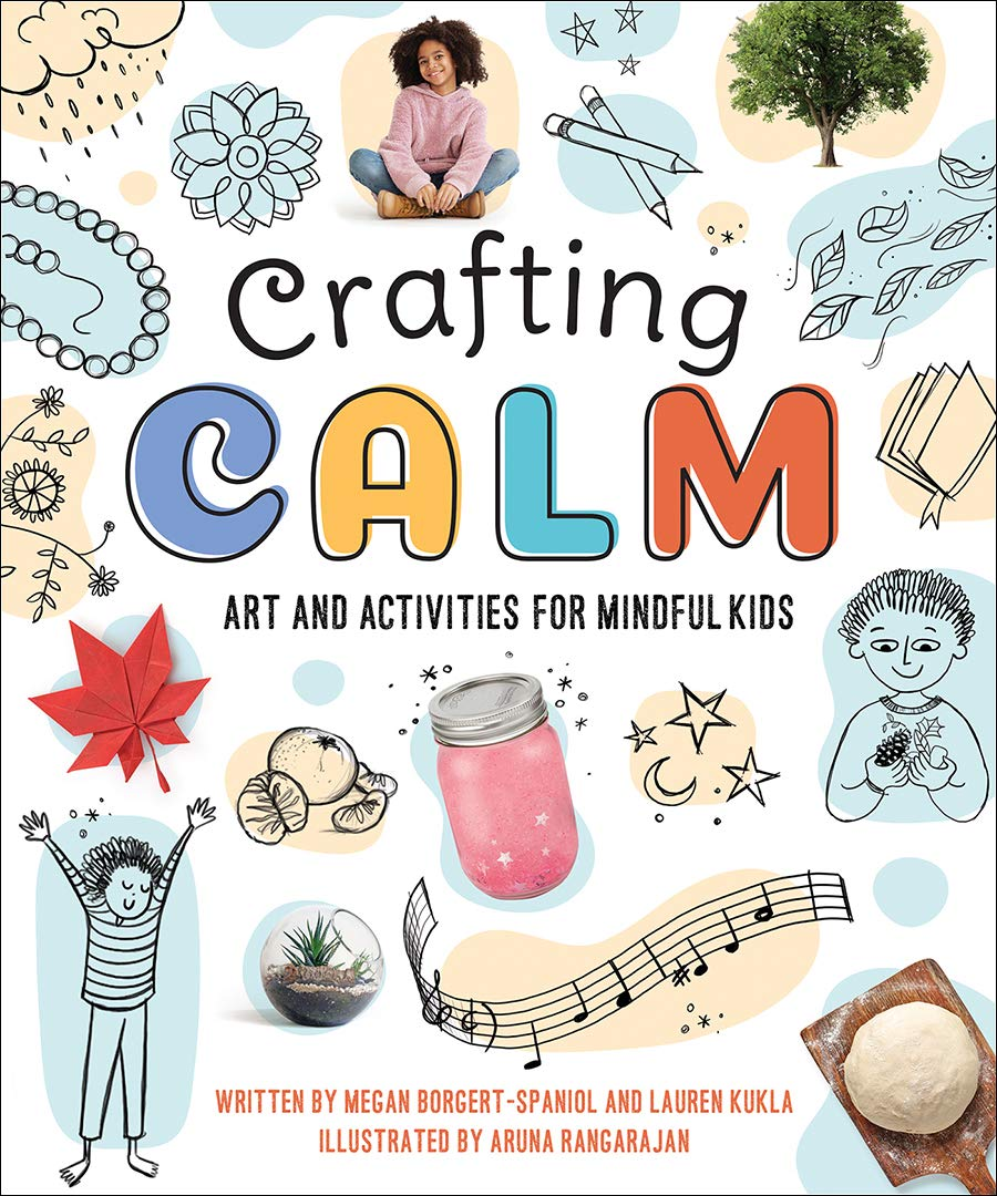 celebrate-picture-books-picture-book-review-crafting-calm-cover