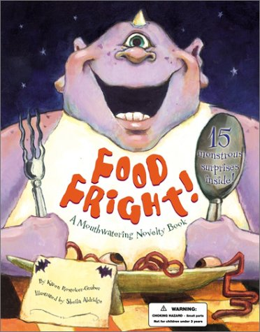 celebrate-picture-books-picture-book-review-food-fright-cover