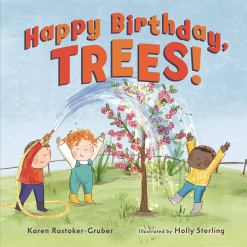 celebrate-picture-books-picture-book-review-happy-birthday-trees-cover