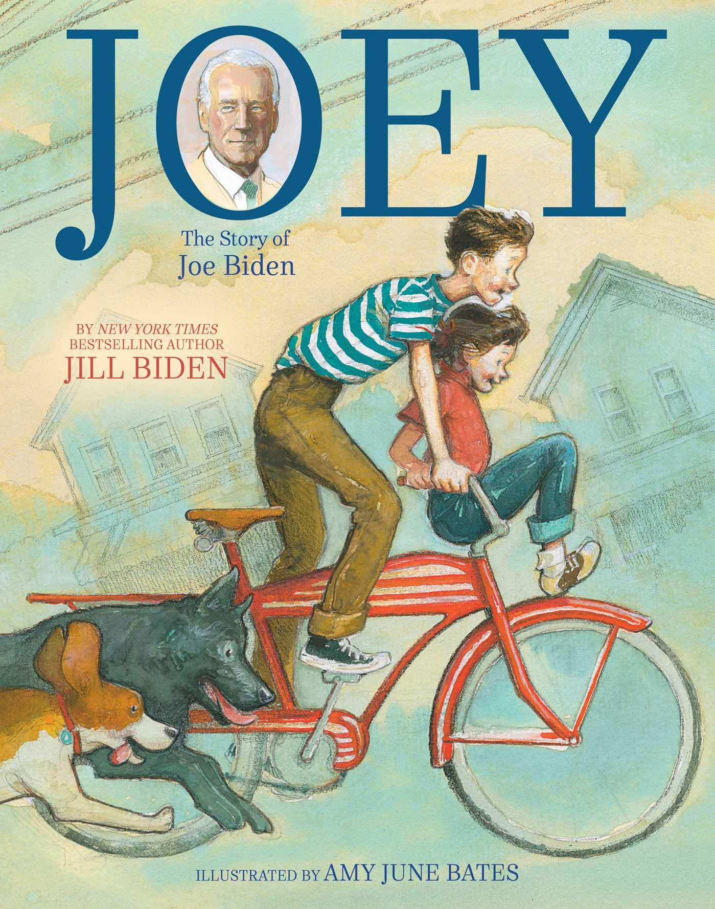 celebrate-picture-books-picture-book-review-joey-cover