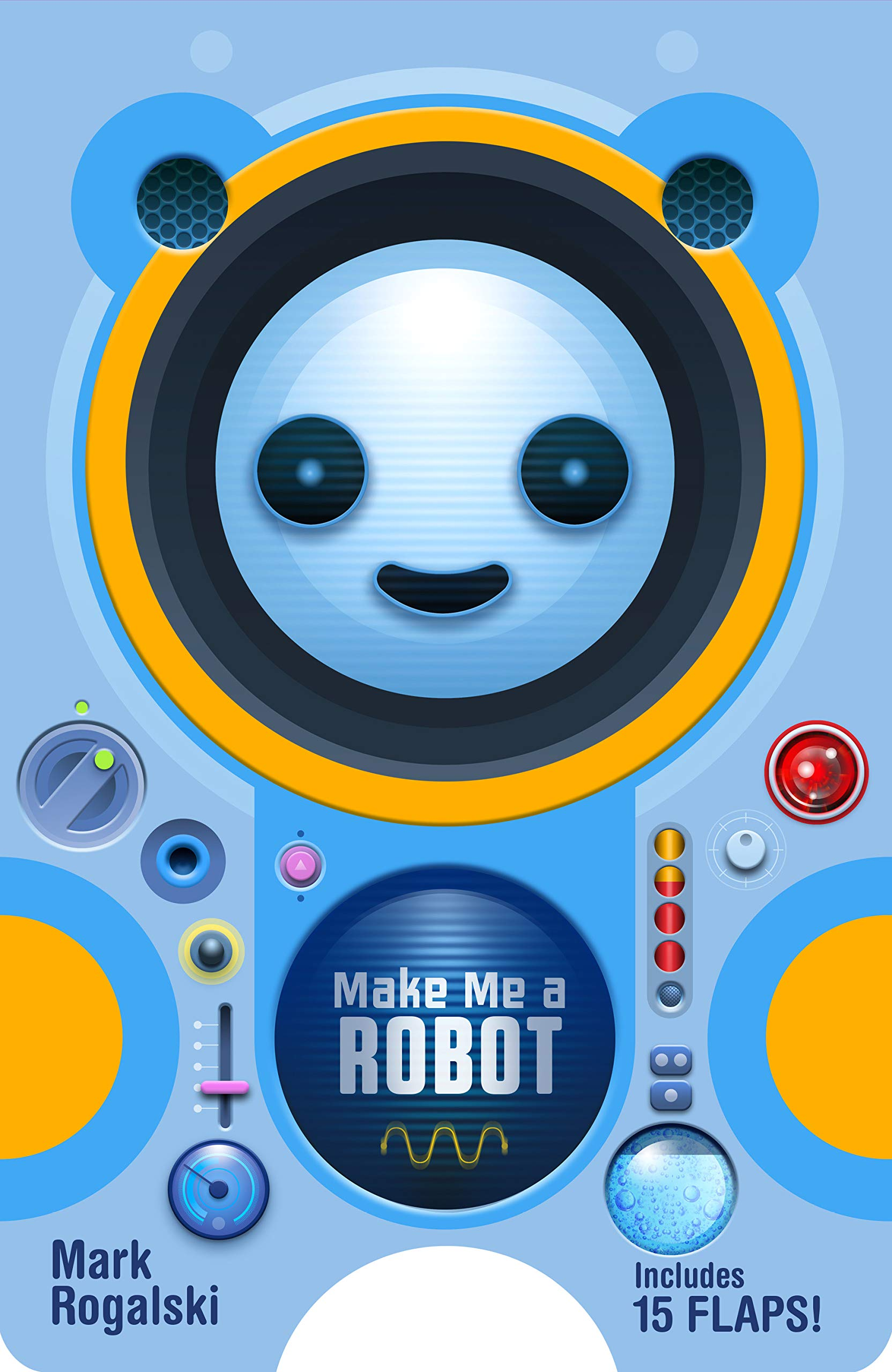 celebrate-picture-books-picture-book-review-make-me-a-robot-cover