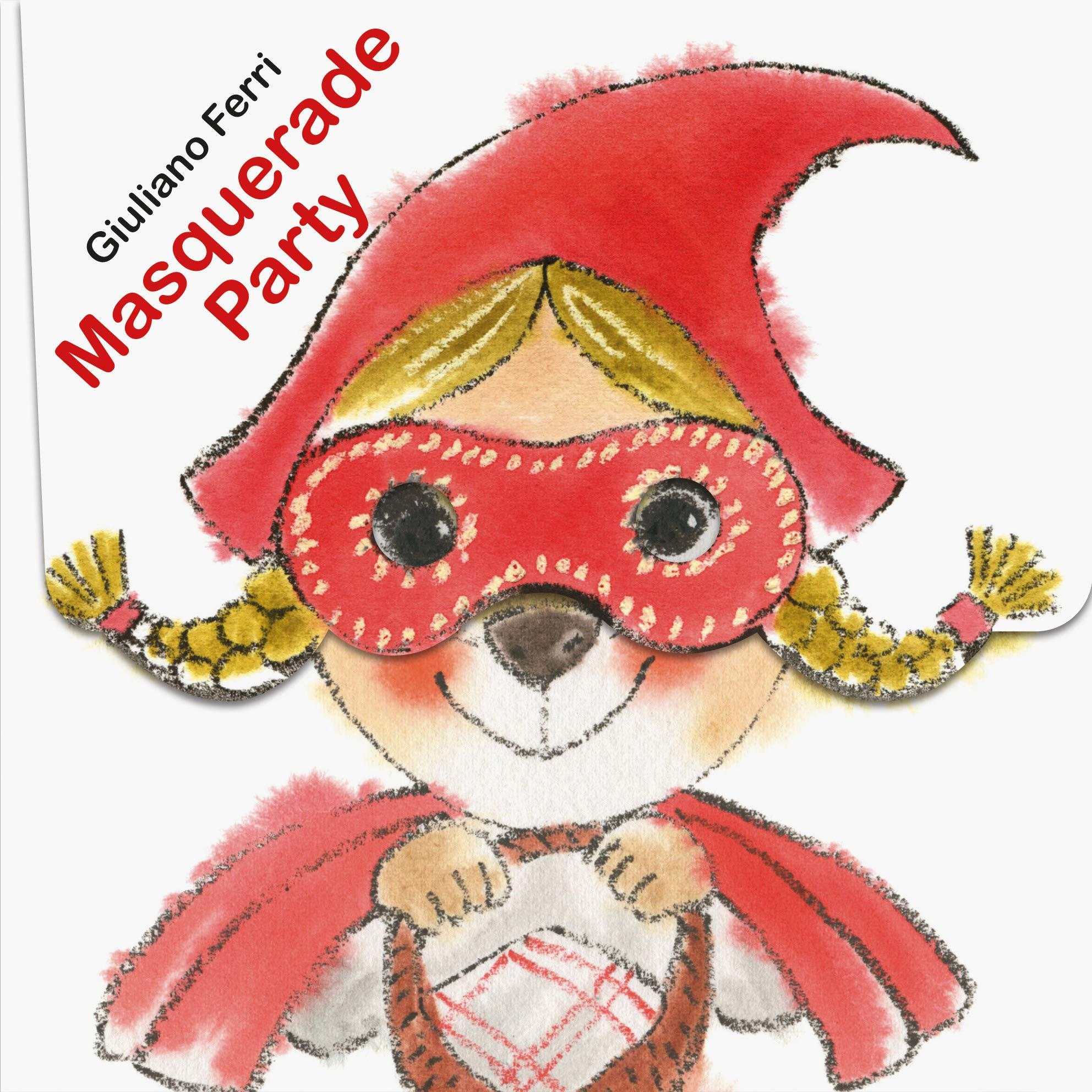celebrate-picture-books-picture-book-review-masquerade-party-cover