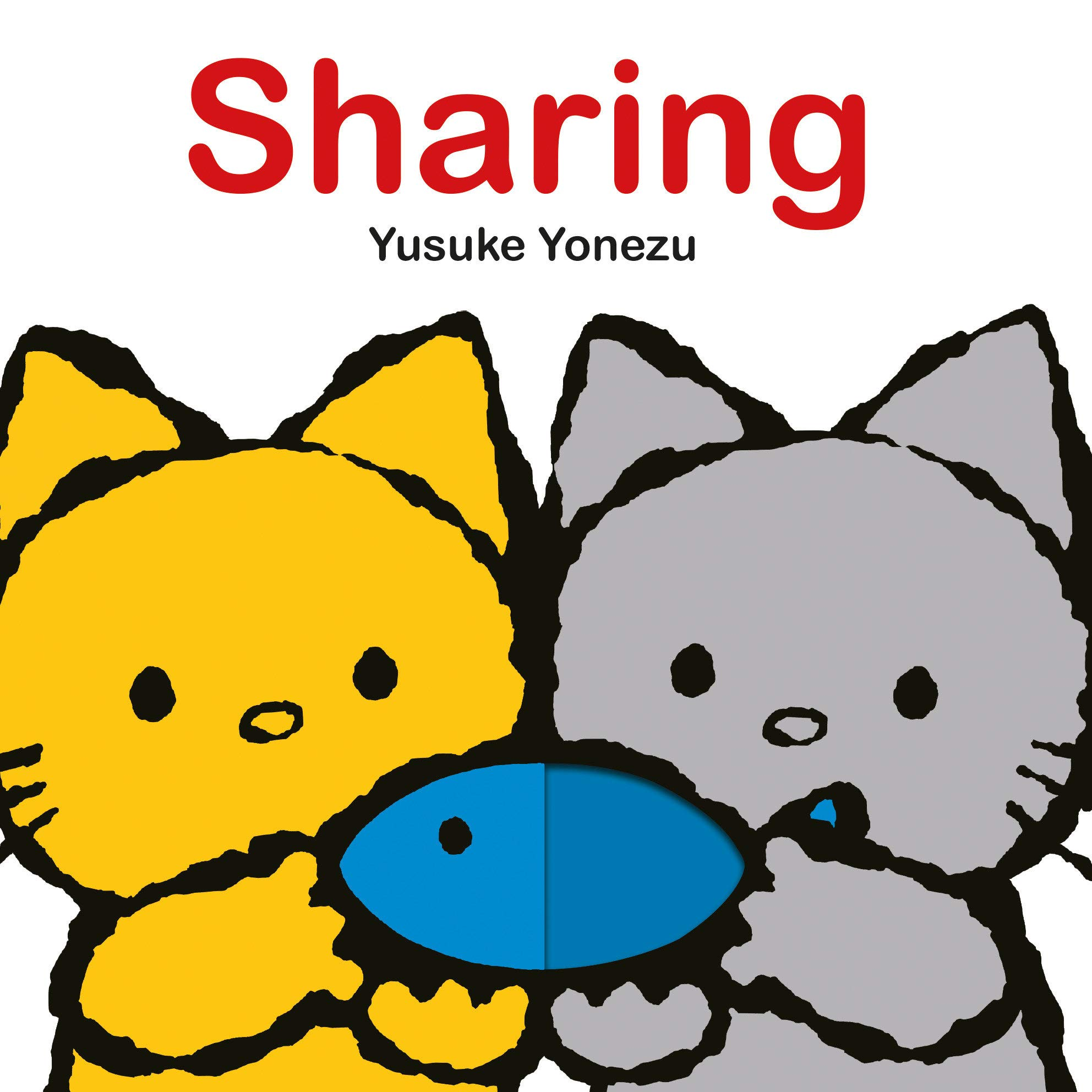 celebrate-picture-books-picture-book-review-sharing-cover