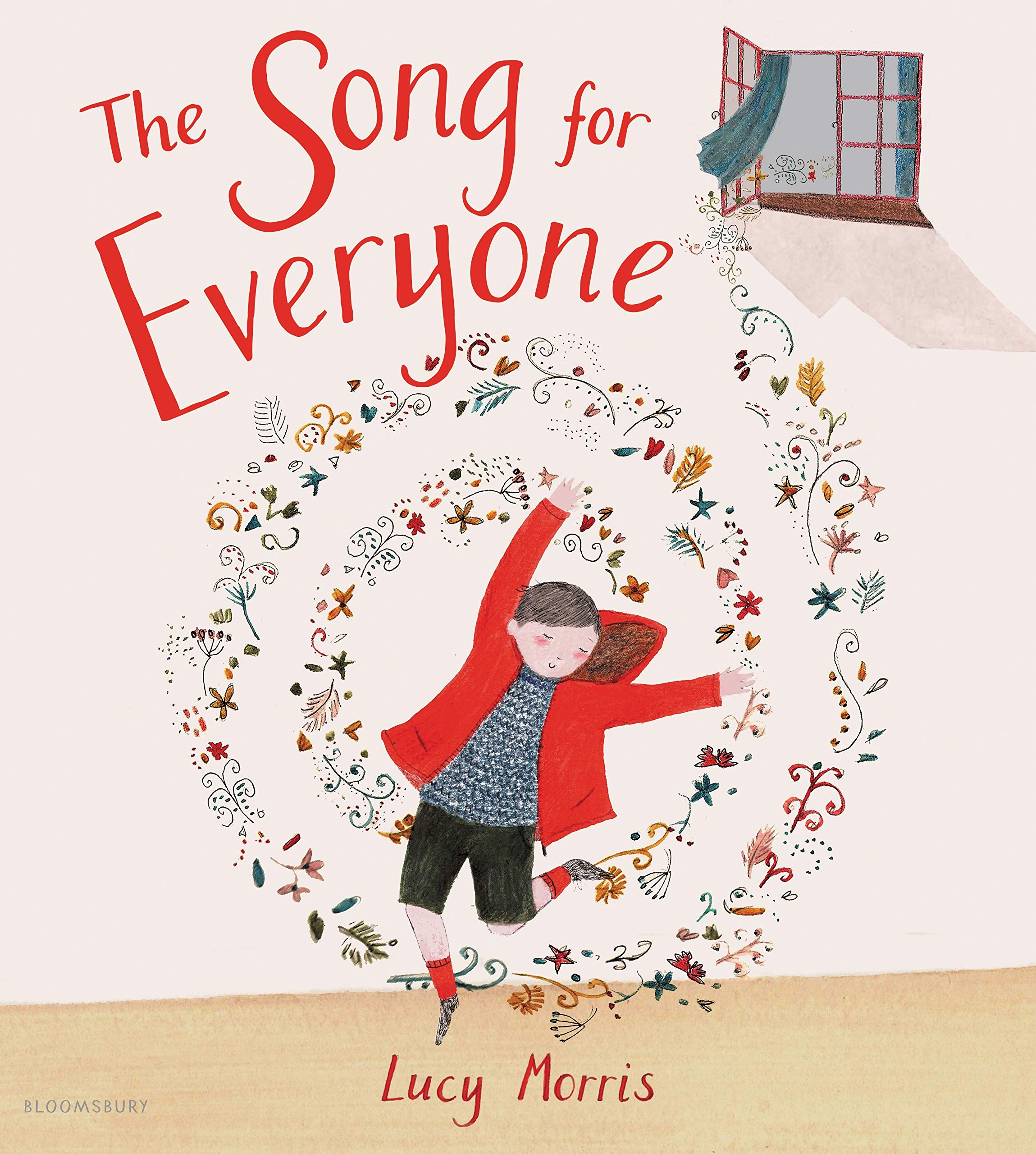 celebrate-picture-books-picture-book-review-the-song-for-everyone-cover