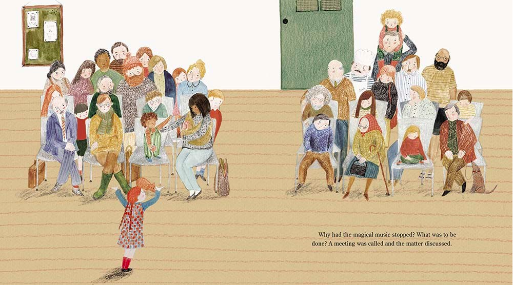 celebrate-picture-books-picture-book-review-the-song-for-everyone-meeting