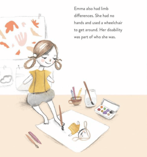 celebrate-picture-books-picture-book-review-awesomely-emma-painting