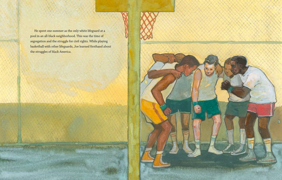 celebrate-picture-books-picture-book-review-joey-basketball