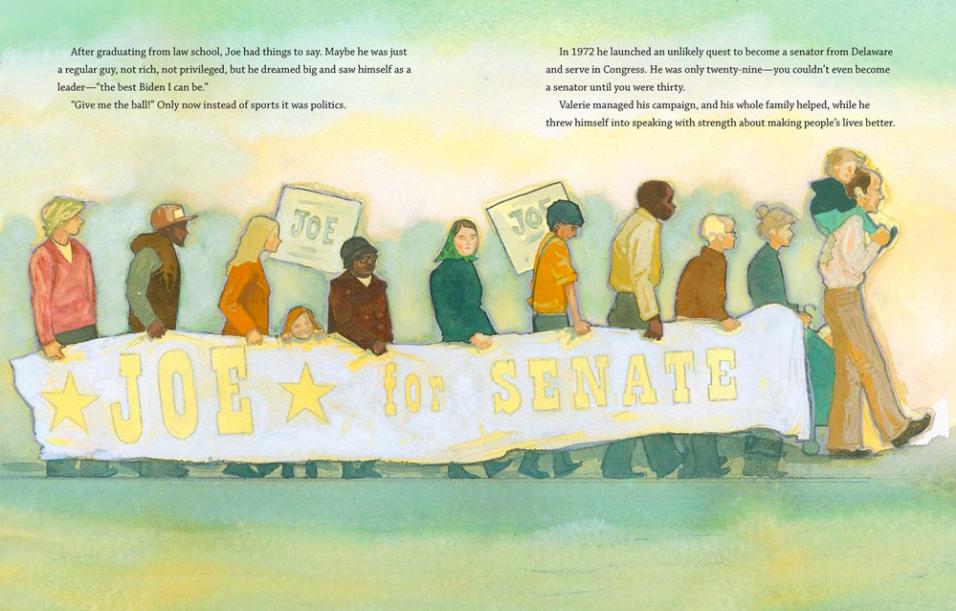 celebrate-picture-books-picture-book-review-joey-senate