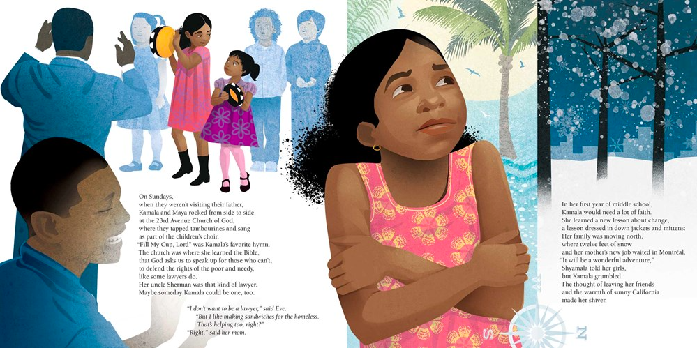 celebrate-picture-books-picture-book-review-kamala-harris-rooted-in-justice-moving