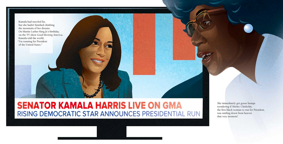 celebrate-picture-books-picture-book-review-kamala-harris-rooted-in-justice-senator