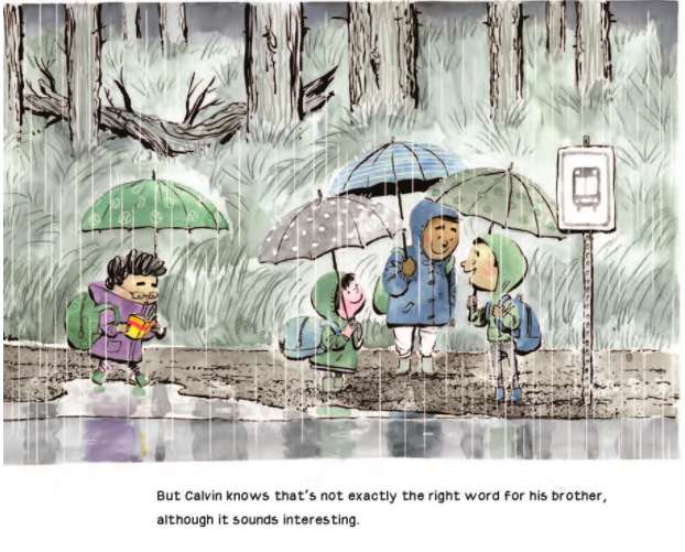 celebrate-picture-books-picture-book-review-calvin-gets-the-last-word-bus-stop
