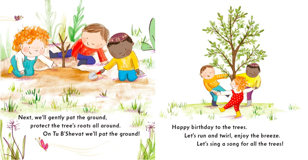 celebrate-picture-books-picture-book-review-happy-birthday-trees-dancing