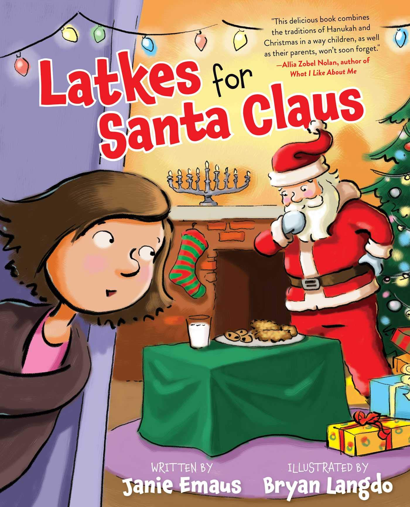 celebrate-picture-books-picture-book-review-latkes-for-santa-claus-cover