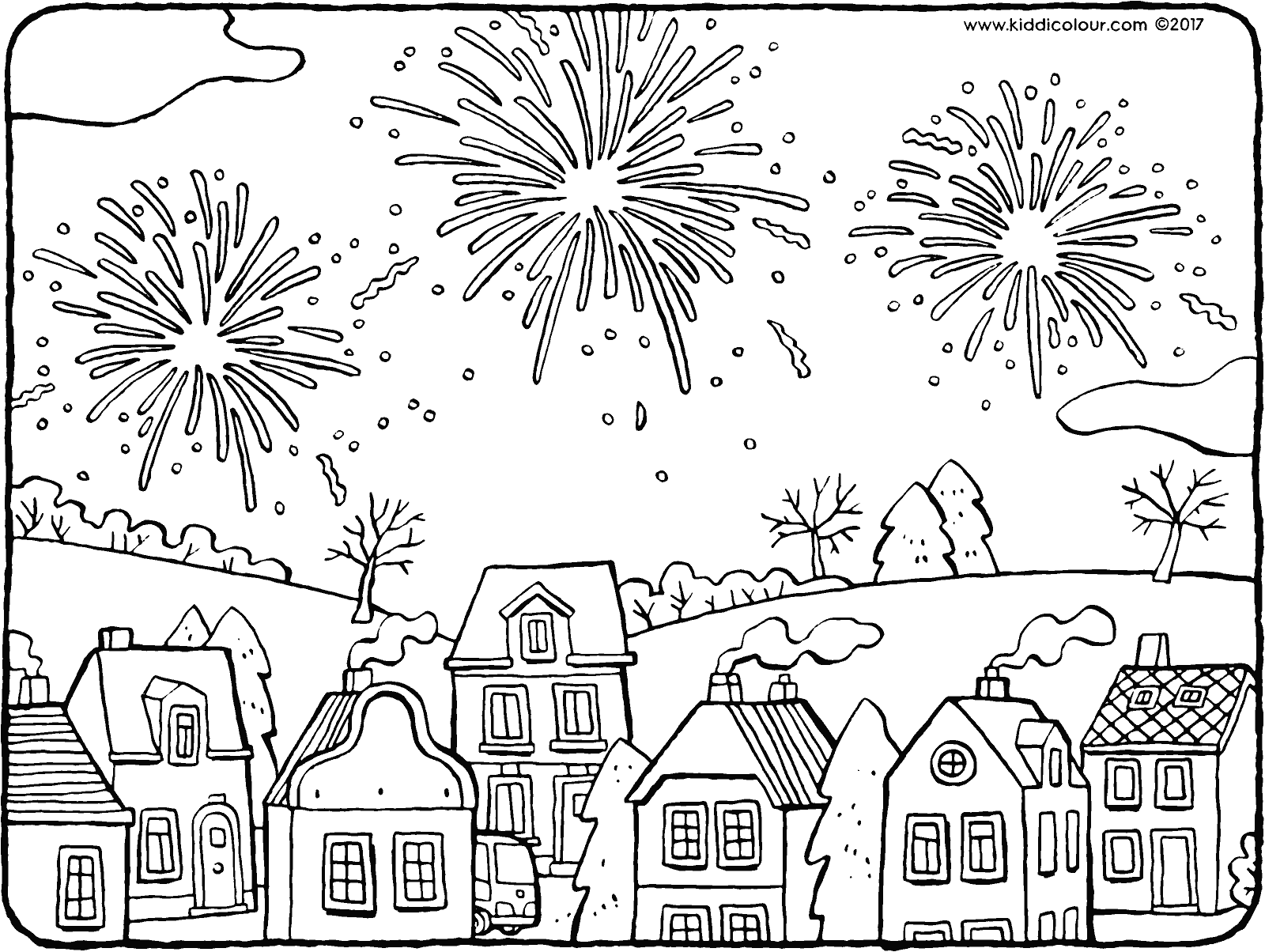 celebrate-picture-books-picture-book-review-new-years-coloring-page