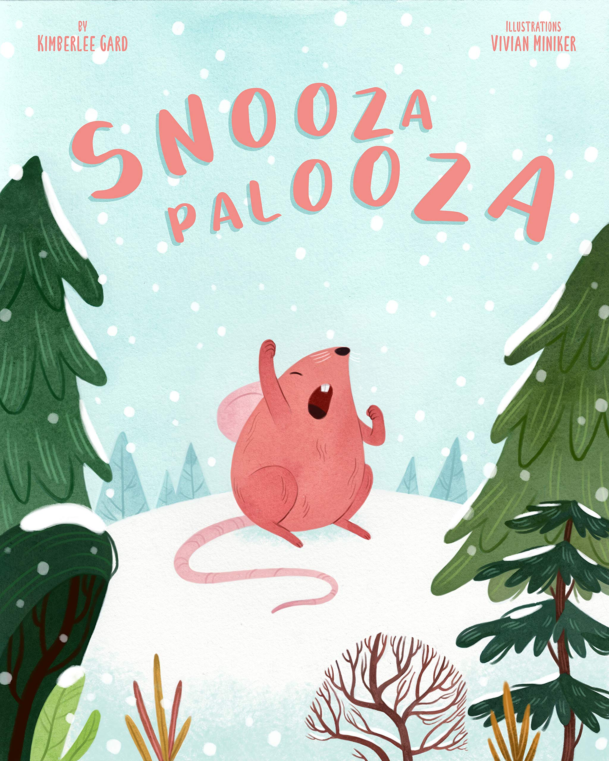 celebrate-picture-books-picture-book-review-snoozapalooza-cover