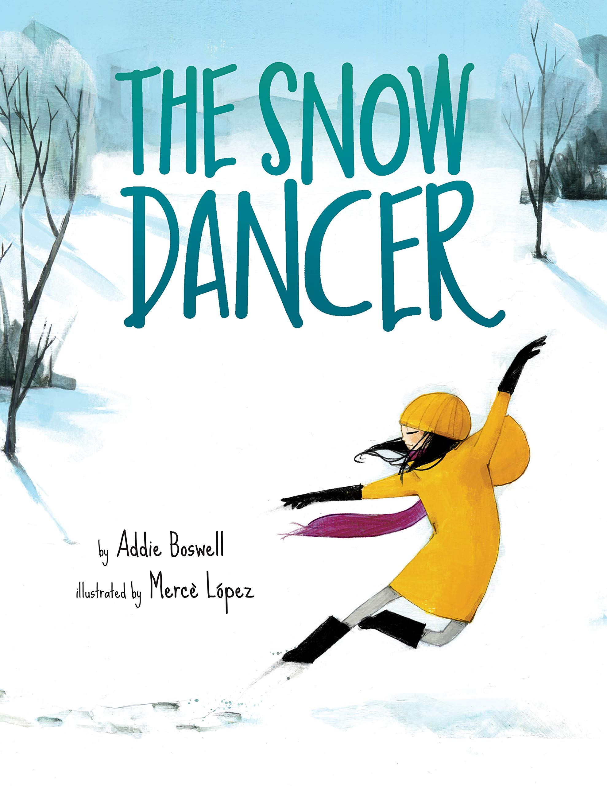 celebrate-picture-books-picture-book-review-snow-dancer-cover