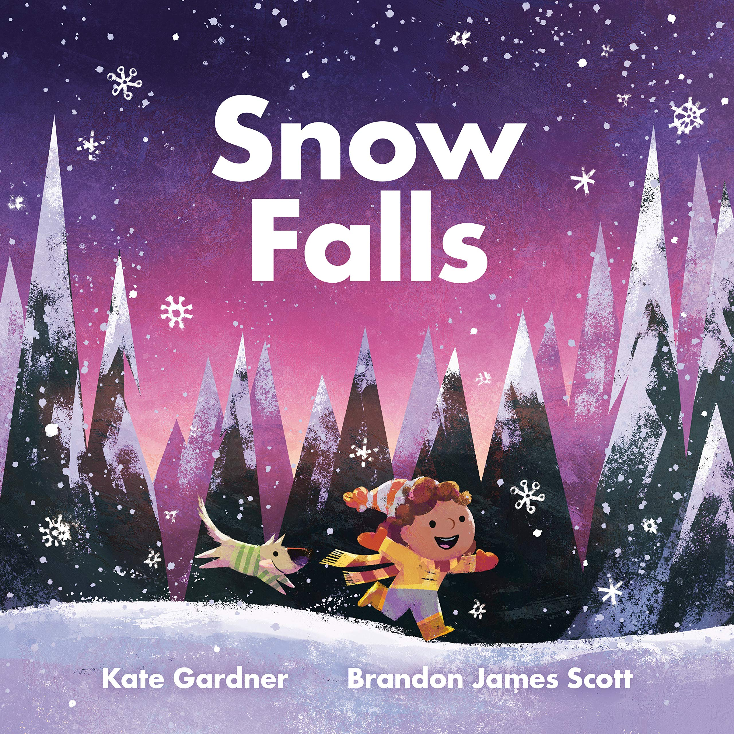 celebrate-picture-books-picture-book-review-snow-falls-cover