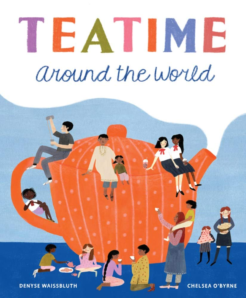 celebrate-picture-books-picture-book-review-teatime-around-the-world-cover