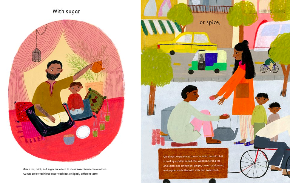 celebrate-picture-books-picture-book-review-teatime-around-the-world-sugar