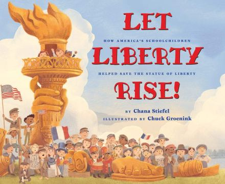 celebrate-picture-books-picture-book-review-let-liberty-rise-cover