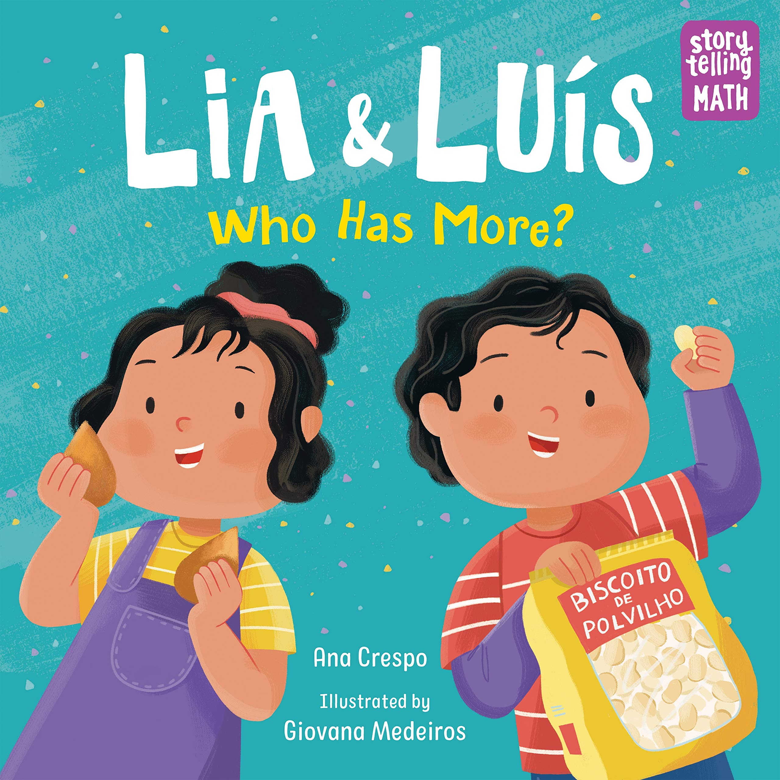 celebrate-picture-books-picture-book-review-lia-&-luís-who-has-more-cover