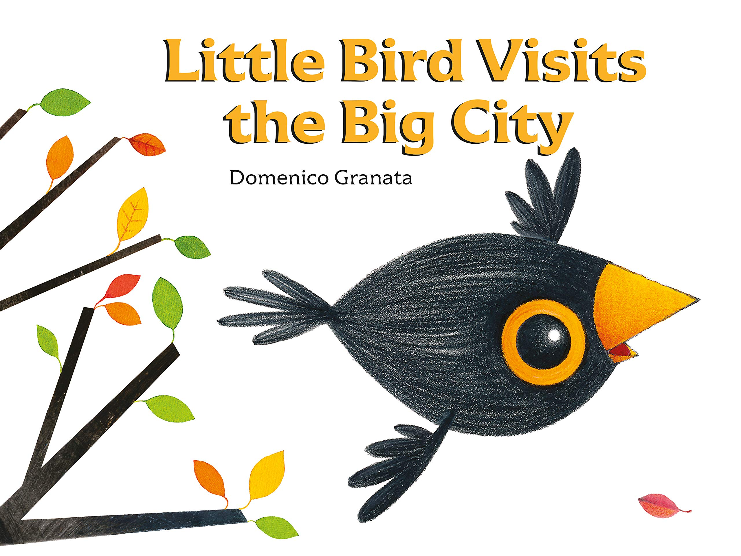 celebrate-picture-books-picture-book-review-little-bird-visits-the-big-city-cover