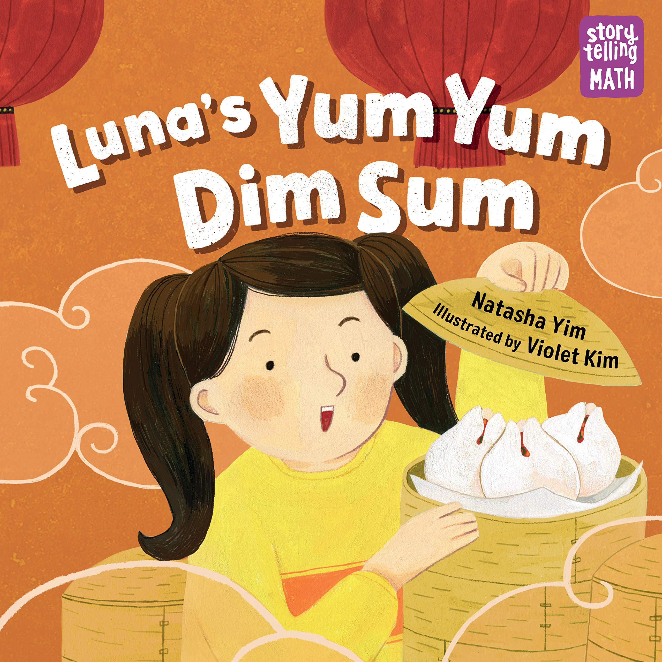 celebrate-picture-books-picture-book-review-luna's-yum-yum-dim-sum-cover