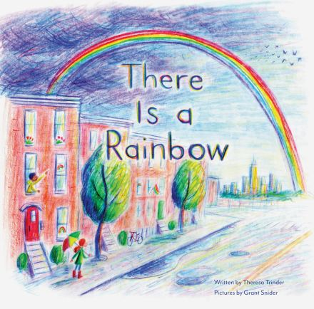 celebrate-picture-books-picture-book-review-there-is-a-rainbow-cover