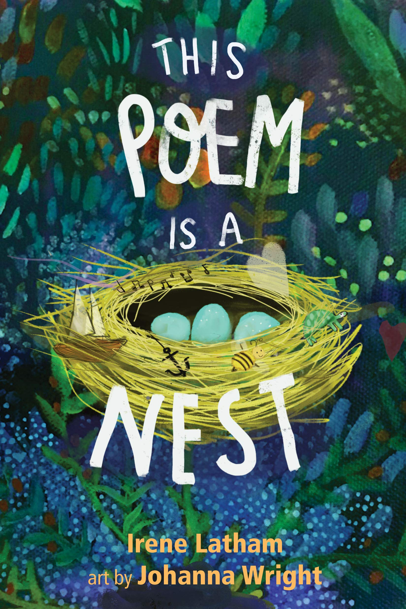 celebrate-picture-books-picture-book-review-this-poem-is-a-nest-cover