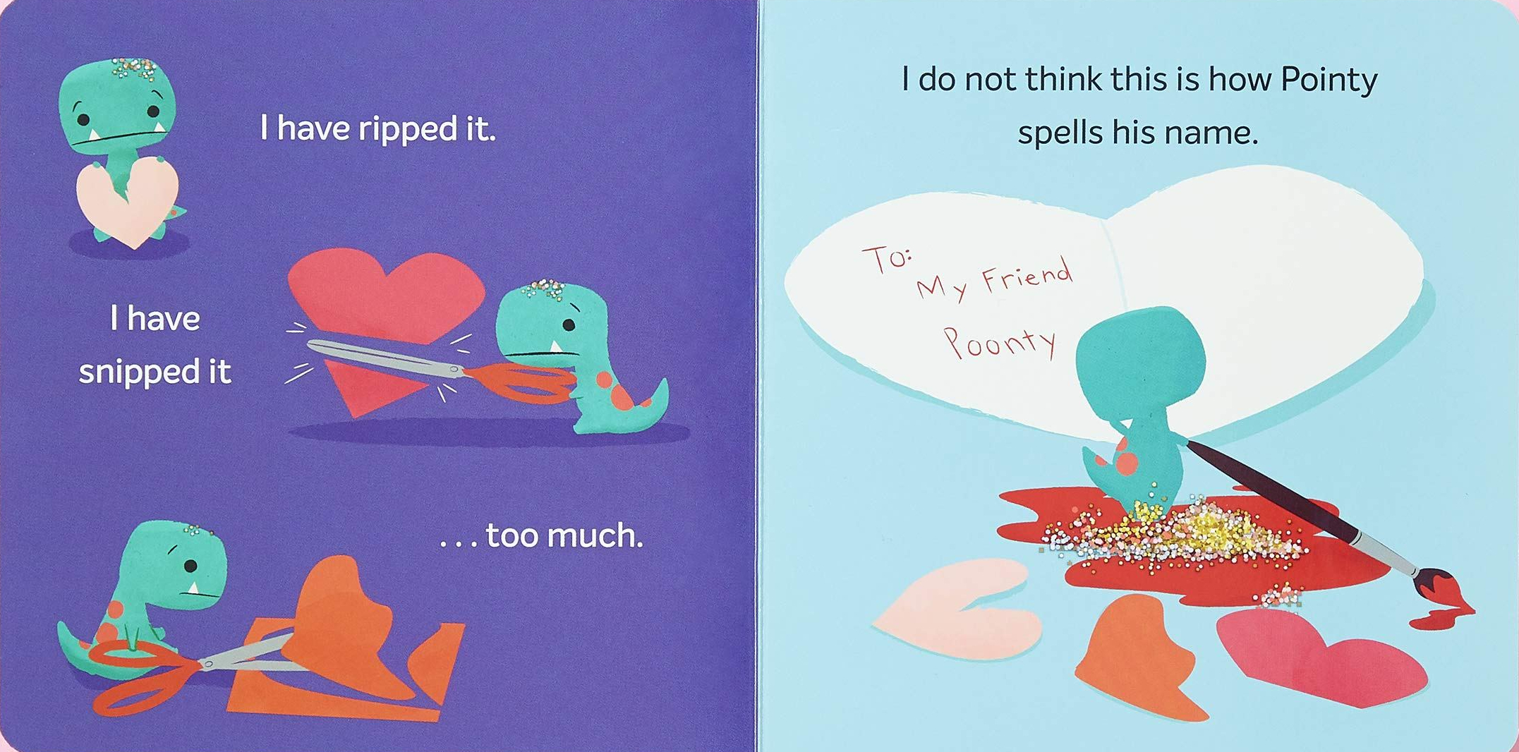 celebrate-picture-books-picture-book-review-tiny-t-rex-and-the-perfect-valentine-snipped
