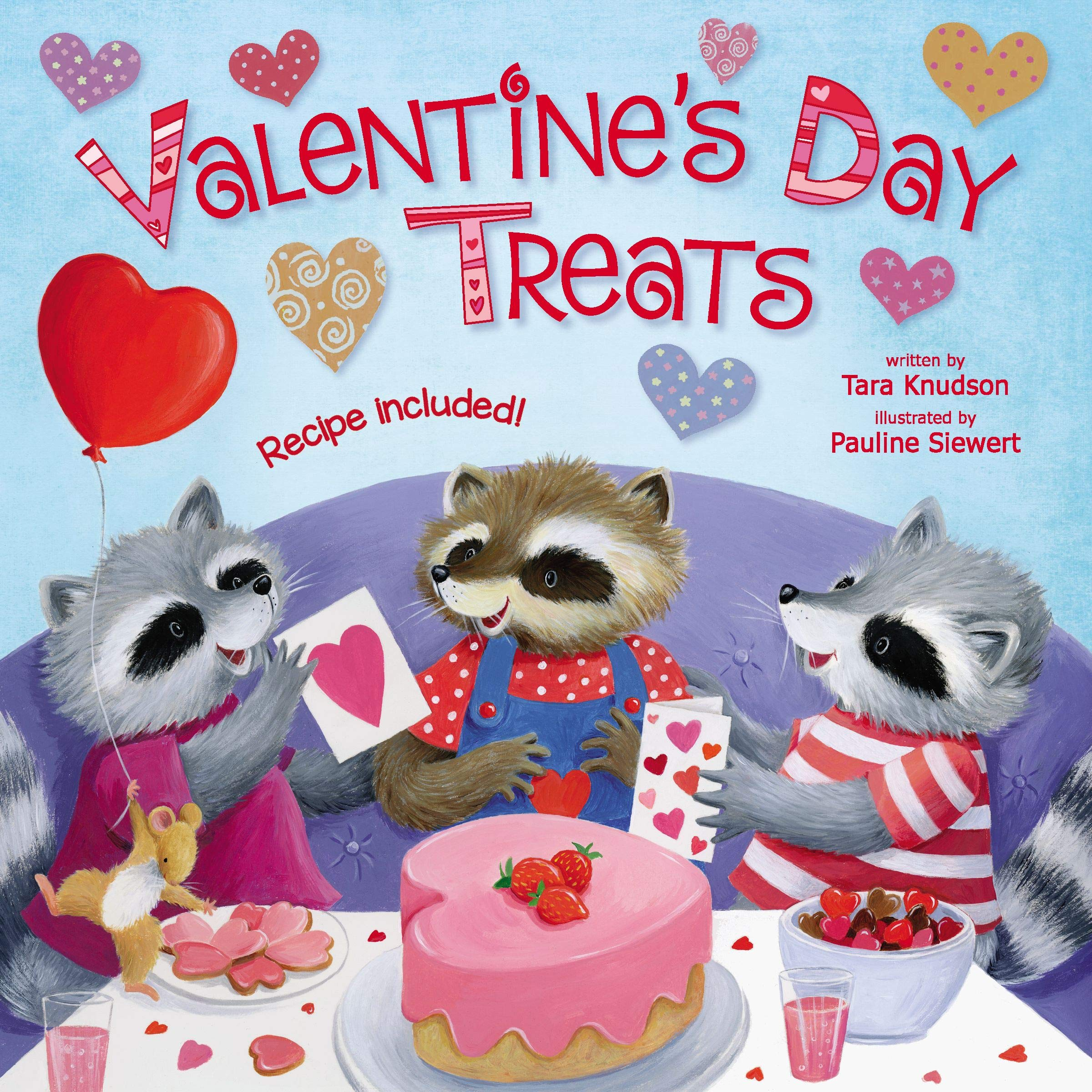 celebrate-picture-books-picture-book-review-valentine's-day-treats-cover
