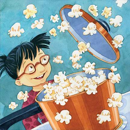 celebrate-picture-books-picture-book-review-let's-pop-pop-popcorn-cover-image