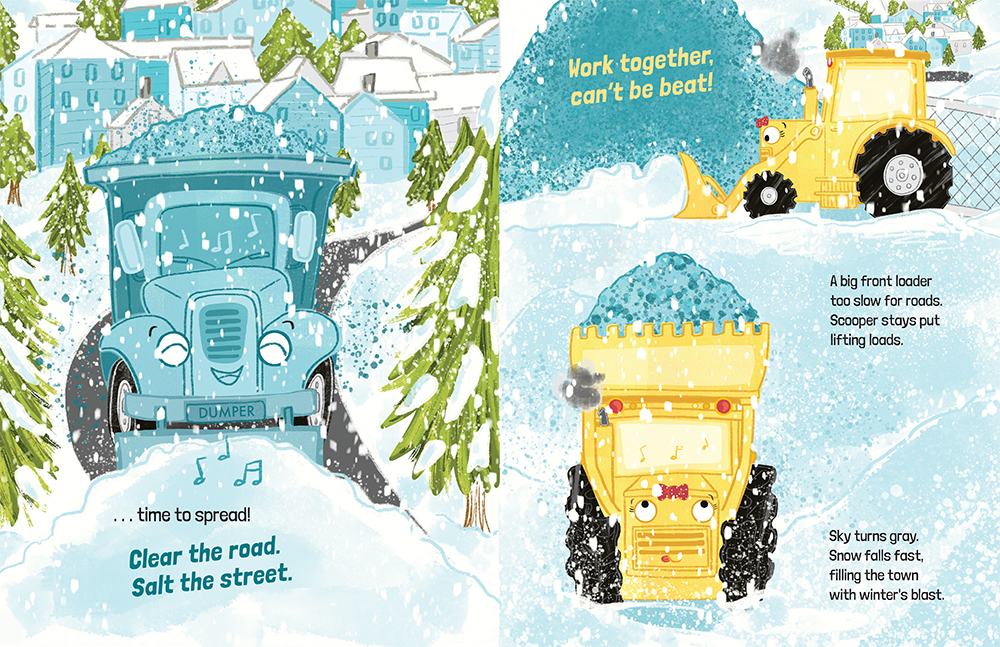 celebrate-picture-books-picture-book-review-scooper-and-dumper-snow-salt
