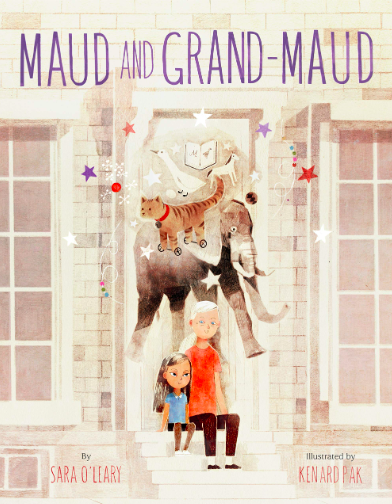 celebrate-picture-books-picture-book-review-maud-and-grand-maud-cover