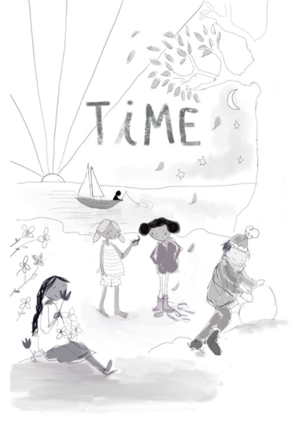 celebrate-picture-books-picture-book-review-this-poem-is-a-nest-time