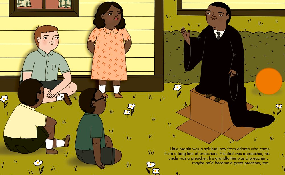 celebrate-picture-books-picture-book-review-martin-luther-king-jr.-kids