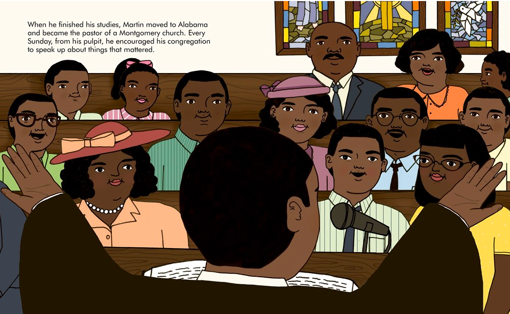 celebrate-picture-books-picture-book-review-martin-luther-king-jr.-alabama