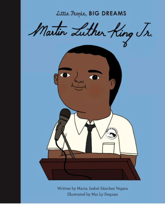 celebrate-picture-books-picture-book-review-martin-luther-king-jr.-cover