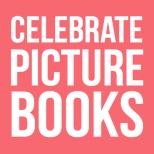 celebrate-picture-books-icon-large